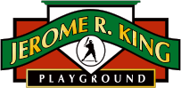 Jerome R. King Playground